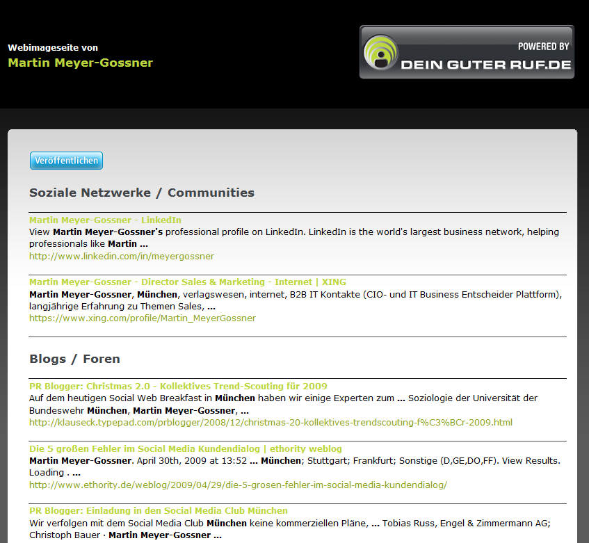 Web 2 0 Archive - thestrategyweb