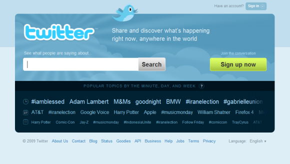new-twitter1