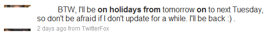 twitter-holidays-2