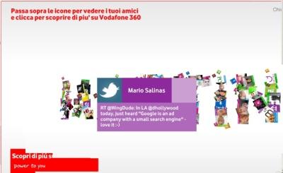 Social Media Creative 3