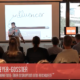 "Martin Meyer-Gossner @12min.me XTRA - ""Influencer Marketing: Über Disruption und Reichweite"""